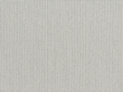 Обои Novamur La Boheme, арт. 6450-40