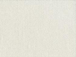 Обои Novamur La Boheme, арт. 6450-50