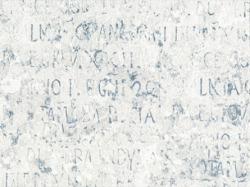 Обои Novamur La Boheme, арт. 6462-10