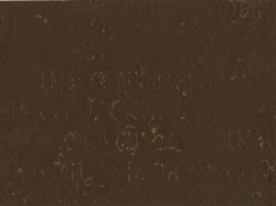 Обои Novamur La Boheme, арт. 6462-30
