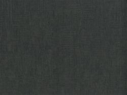 Обои Novamur La Boheme, арт. 6470-20