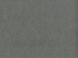 Обои Novamur La Boheme, арт. 6470-30