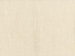 Обои Novamur La Boheme, арт. 6470-70