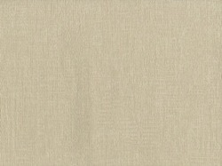 Обои Novamur La Boheme, арт. 6470-80