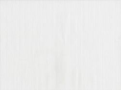 Обои Novamur La Boheme, арт. 6474-20