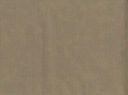 Обои Novamur La Boheme, арт. 6475-30