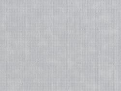 Обои Novamur La Boheme, арт. 6475-60