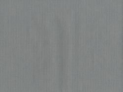 Обои Novamur La Boheme, арт. 6475-70