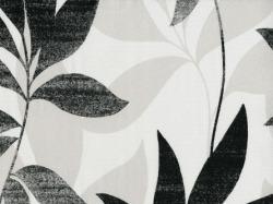 Обои Novamur La Boheme, арт. 6555-20