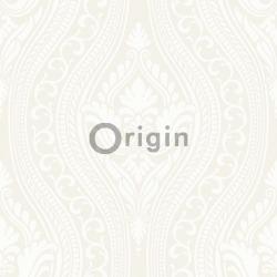 Обои Origin Grandeur, арт. 346601