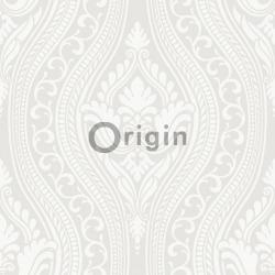 Обои Origin Grandeur, арт. 346603