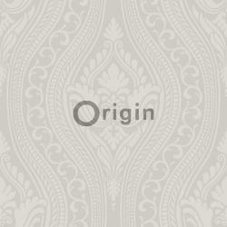 Обои Origin Grandeur, арт. 346604