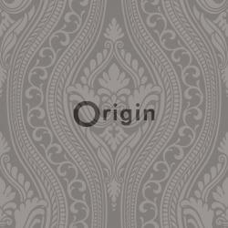 Обои Origin Grandeur, арт. 346605