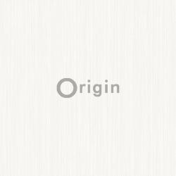 Обои Origin Grandeur, арт. 346615