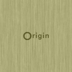 Обои Origin Grandeur, арт. 346618