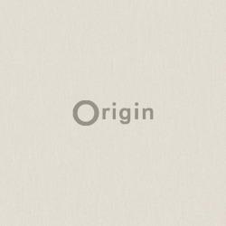 Обои Origin Grandeur, арт. 346623
