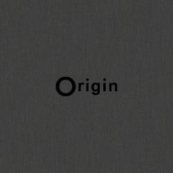 Обои Origin Grandeur, арт. 346627