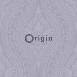 Обои Origin Grandeur, арт. 346631