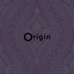 Обои Origin Grandeur, арт. 346632