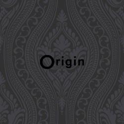 Обои Origin Grandeur, арт. 346633