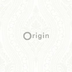 Обои Origin Grandeur, арт. 346634