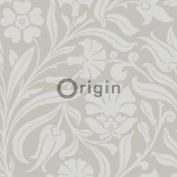 Обои Origin Grandeur, арт. 346636