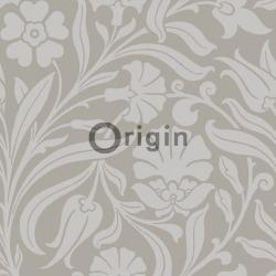 Обои Origin Grandeur, арт. 346637