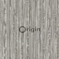 Обои Origin Grandeur, арт. 346640
