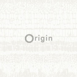 Обои Origin Grandeur, арт. 346648