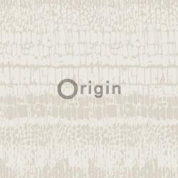 Обои Origin Grandeur, арт. 346649