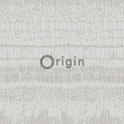 Обои Origin Grandeur, арт. 346650