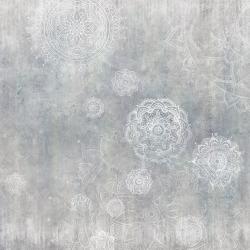 Обои ORTOGRAF ФРЕСКИ, арт. 31707