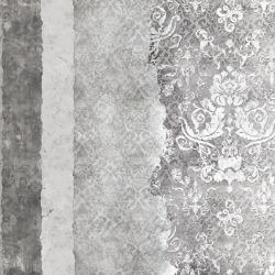 Обои ORTOGRAF ФРЕСКИ, арт. 31721