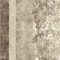Обои ORTOGRAF ФРЕСКИ, арт. 31722