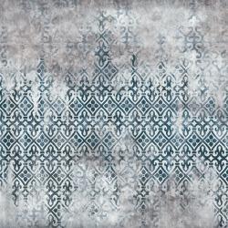Обои ORTOGRAF ФРЕСКИ, арт. 31725