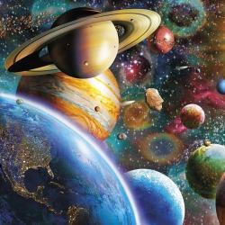 Обои ORTOGRAF Космос И Планеты, арт. 6248