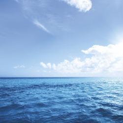 Обои ORTOGRAF Морской Пейзаж, арт. 3638