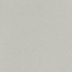 Обои Osborn&Little Chroma, арт. W7360-08