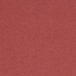 Обои Osborn&Little Chroma, арт. W7360-13