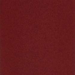 Обои Osborn&Little Chroma, арт. W7360-14