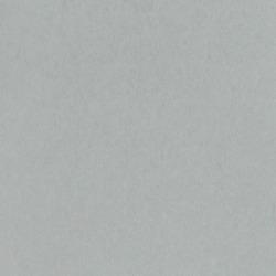 Обои Osborn&Little Chroma, арт. W7360-19