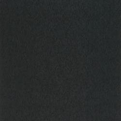 Обои Osborn&Little Chroma, арт. W7360-22