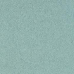 Обои Osborn&Little Chroma, арт. W7360-24
