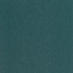 Обои Osborn&Little Chroma, арт. W7360-26