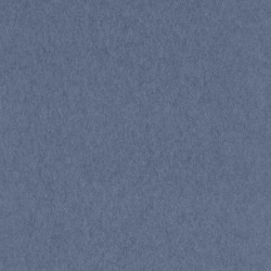 Обои Osborn&Little Chroma, арт. W7360-29