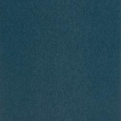 Обои Osborn&Little Chroma, арт. W7360-30
