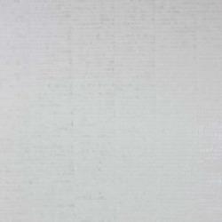 Обои Osborn&Little INTARSIA, арт. W6761-01