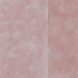 Обои Osborn&Little Manarola, арт. W7214-01