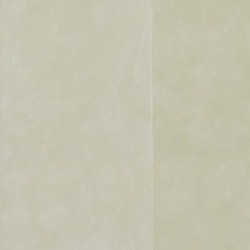Обои Osborn&Little Manarola, арт. W7214-04