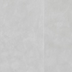 Обои Osborn&Little Manarola, арт. W7214-06